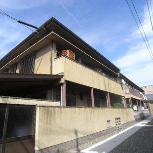 Okazakisou