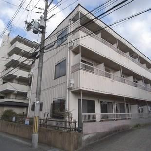Land House Rakuhoku