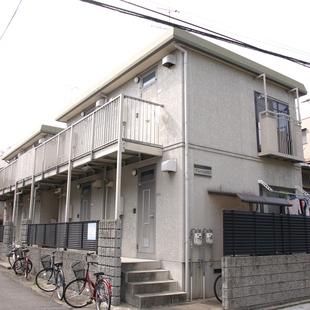 Plaire Kitashirakawa