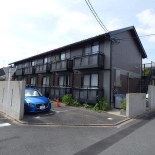 Kitashirakawa Heights